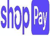 shoppay