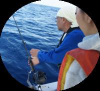 石垣島|釣り 海業観光