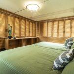 CORE HOUSE 石垣島3Fベッドルーム