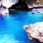 石垣島ツアーガイドオールブルー 青の洞窟